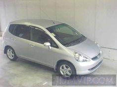 2002 HONDA FIT 1.5T GD3 - http://jdmvip.com/jdmcars/2002_HONDA_FIT_1.5T_GD3-NycSovFpy1nnj1-3116