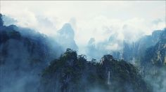 Avatar HD Wallpaper 12 by ~ihateyouare on deviantART