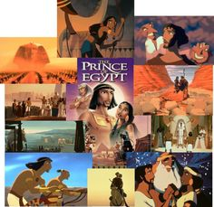 """""""The prince of Egypt"""" by beautyandhealth ❤ liked on Polyvore"""