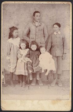 _Boer_Girls_ World History, Family History, Family Research, British Colonial, Family Crest, My Heritage, African History, Cute Images, Country Of Origin