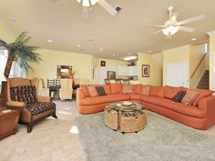 Gulf Shores Vacation Rental