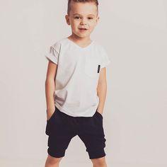 Summer is coming 😍😎 #ynlow #ynlowdesigned #summerclothes #kidsclothes #kidsfashion #boysfashion #boys #polishboy👦 #fashion #whitetshirt #summer2017 #handsome #koszulka #spodenki #zestawlato #lato #kinderkleidung #kindermode #shopping #shoppingtips #fashionforboys #fashionforkids #junge #jungs #jungenoutfit #jungenmode