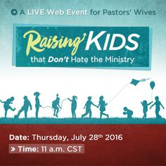 Kingdom Woman, Proverbs 22, Train Up A Child, Raising Kids, Ministry, Bible Verses, Hate, Spirituality, Pastor
