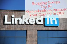 Linked Assist helps you to automate the manual work on LinkedIn! Stop wasting your time and let your LinkedIn Automation Software doing the hard repetitive work Content Marketing, Internet Marketing, Social Media Marketing, Digital Marketing, Elevator Pitch, Linkedin Page, Knowledge Test, Marca Personal, Marketing Automation