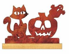gingerbread men scroll saw patterns | Scroll Saw Fretwork Patterns Patrick Spielman James Reidle Dirk Pic #9