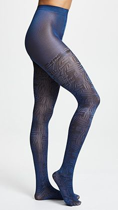 f52a48382643 Hysteria Sophie Tights Thigh High Tights, Thigh Highs, Stocking Tights,  Stockings Outfit,