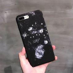 iphone 7, 7 plus cover ေတြမွာလို႔ရပီေနာ္  Available for iPhone 6, 6s, 6 plus, 6s plus, 7, 7 plus Price - 12000 Ks Color & design - as photo Shipping time - 2, 3 weeks  ပစၥည္းမွာယူခ်င္ရင္ page message box ကို message ေပးပို႔ပီးမွာယူႏိုင္ပါတယ္ေနာ္ Viber မွ ဆက္သြယ္ရန္ ✅09 97 60 20 30 4  Order form အမည္ -  ဖုန္းနံပါတ္ - လိပ္စာ -  ဖုန္းအမ်ဳိးအစား -  မွာခ်င္တဲ့ cover photo -  ရန္ကုန္ၿမိဳ႕နဲ႔ မႏၲေလးၿမိဳ႕မွ customer မ်ား ပစၥည္းေရာက္မွေငြေခ်ရမွာပါ ခ်ဳိသာေသာ ပို႔ခႏႈန္းထားျဖင့္ ၿမိဳ႕နယ္အလိုက္…