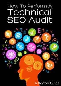 Great series of free PDF downloads from @Koozai on social media marketing and SEO, PPC and brand monitoring