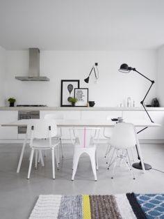 MHportfolio http://vorstin.nl/