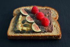 Elegant Spoon has made this amazing looking sandwich! It features on our website under weird sambo combos Check it out! Types Of Bread, Fun Games For Kids, Food Challenge, Spoon, Sandwiches, Weird, Challenges, Make It Yourself, Website