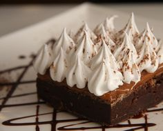 Cuadrado-torta-brownie b
