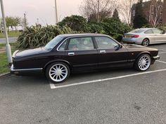 Jaguar, Classic Cars, Bmw, Vehicles, Vintage Classic Cars, Car, Classic Trucks, Vehicle