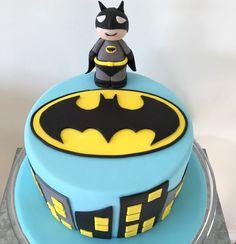 Batman Cake Boys Birthday Cake Cakes Sydney Boys Cake Batman cake topper Batman Cake Topper, Cake Toppers, Cakes Sydney, Boy Birthday, Birthday Cake, Cakes For Boys, Desserts, Food, Tailgate Desserts