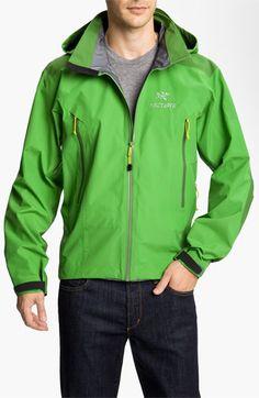 24 Best Misc Gore Tex Jackets Images Gore Tex Jacket