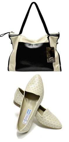 #Canela  + #Leandre Flats, Shoes, Fashion, Canela, Loafers & Slip Ons, Moda, Zapatos, Shoes Outlet, Fashion Styles
