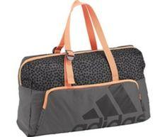 adidas Women's Next Gen Boston Athlete Bag