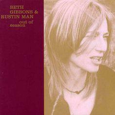 beth gibbons & rustin man - out of season Beth Gibbons, Trip Hop, Vinyl Music, Vinyl Records, Soundtrack, Electric Music, Nick Drake, Jazz, Dusty Springfield