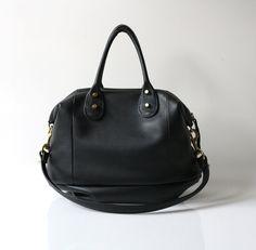Handcrafted Handbags | Opelle
