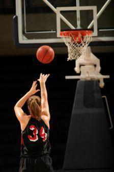 900 Adidas Basketball Shoes Ideas Adidas Basketball Shoes Basketball Shoes Basketball Shorts Girls