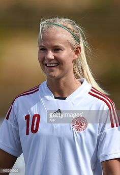 pernille harder - Google Search