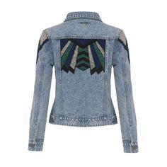 Fast Fashion: Top 10 da coleção da C&A com a Joulik
