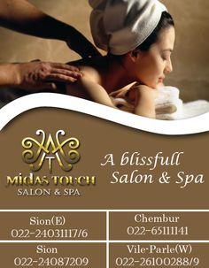 Mumbai!! Get yourself pampered with SPA - Best SPA in Mumbai. #spa #beauty #wellness #skincare #facial #rejuvenation #skintip #skinlove #health #instagram #hamam #massage #mumbai