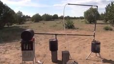 Really Cool DIY Video : How to make Homemade Gasoline from Simple materials   Practical Survivalist   Page 2