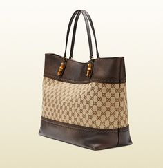 8e3c360d6bb Gucci Official Site – Redefining modern luxury fashion.