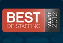 IT Staffing Solutions & Managed IT Services - TEKsystems