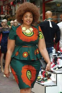 bow Africa fashion styles 2018 elegant and chic - Reny styles Short African Dresses, African Fashion Designers, Latest African Fashion Dresses, African Print Dresses, African Print Fashion, Africa Fashion, African American Fashion, African Prints, Elegante Y Chic