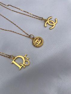 Stylish Jewelry, Cute Jewelry, Luxury Jewelry, Gold Jewelry, Jewelry Trends, Jewelry Accessories, Fashion Accessories, Fashion Jewelry, Vintage Accessories