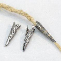 Dread Metal Spids – Oxy