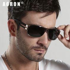 High quality men's Polarized sunglasses star with stylish Sun Glasses outdoor metal frog mirror 8459 Glasses wholesale♦️ B E S T Online Marketplace - SaleVenue ♦️ http://www.salevenue.co.uk/products/high-quality-mens-polarized-sunglasses-star-with-stylish-sun-glasses-outdoor-metal-frog-mirror-8459-glasses-wholesale/ US $6.84