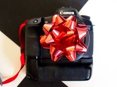 Great tips for getting the most our of your first DSLR