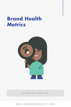What are brand health metrics, and why do they matter? 🤔 We'll explore that along with 8 essential brand health metrics in this blog post! 🤓 The Branded is a digital marketing agency helping startups and businesses grow their business. Feel free to contact us for all your branding and marketing needs. Brand Building, Growing Your Business, Digital Marketing, Branding, Startups, Feelings, Health, Blog, Explore