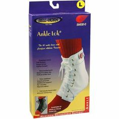 BELL HORN SWEDIABETIC - NO SUGAR ADDED - O ANKLE BRACE 81657 WH LGE by BELL HORN *** by BELL HORN ***. $36.53. Product DescriptionAmerica&rsquos #1 Facial Tissue. Tissue Type: Facial Number of Plies: 2 Number of Sheets: 95 per box.Unit of Measure : Pack