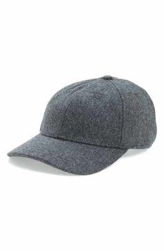 97 Best HATS R US images  135e9347233e