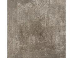 Vloertegel Castle musk gerectificeerd 60x60 cm