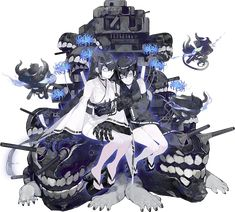 29 Best Kancolle Images Aircraft Carrier Anime Art Art Of Animation