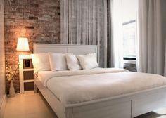 MySuites, o hotel dos sonhos em NYC // www.tudoorna.com : via Tudo Orna | Três irmãs curitibanas