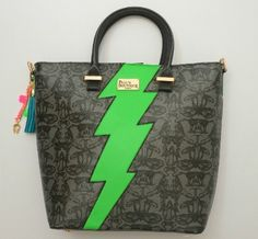 Paul's Boutique Neon Bomb Collection