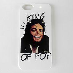 buggy S.K.R 『Michael』 #TSHIRT #TEE #buggy #SKR #Altopino #Michael #iPhonecase