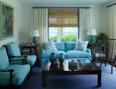 11 Best Beach Window Treatments Images Home Decor Home