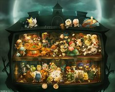 Petit Comet, Nintendo, Super Smash Bros., Solid Snake, Meta Knight, Sonic the Hedgehog (Character)Pinterest