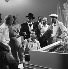 Great American Songbook, Bing Crosby, Order Prints, Image