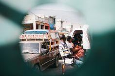 Keeping Haiti in Mind | Life in Port-Au-Prince | FATHOM