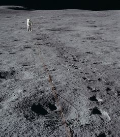Moon Missions, Apollo Missions, Space Planets, Space And Astronomy, Sistema Solar, Cosmos, Apollo Spacecraft, Apollo Space Program, Moon Surface