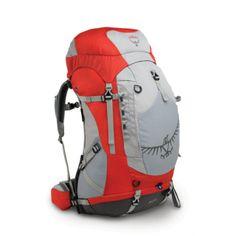11872caffe Osprey Packs - Ace 48 Kids Hiking Backpack