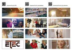 EXPOSE Broschüre 02.18: individuelle Videoproduktionen. Für Corporate und für klassische Kommunikation. Themen mit Bewegtbild im Internet kommunizieren und Content schaffen: kein wirklich neuer Aspekt für Unternehmensdarstellungen und Produktkommunikation. Umso wichtiger nun, das Tool auch interessant einzusetzen. Mit vielen spannenden Effekten und dem innovativen Blick fürs Außergewöhnliche setzen  ...  https://expose-photo.de/expose-broschuere-02-18-individuelle-videoproduktionen/