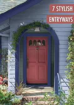 1000 Images About Exterior Home Inspiration On Pinterest
